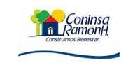 Coninsa Ramon H